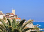 fidexi-nue-propriete-chateau-antibes