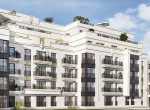 IRG Immobilier - Appartements neufs - Levallois-Perret 92300