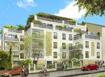 IRG Immobilier - Appartements neufs - Bagneux